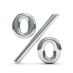 jewelry insurance costs